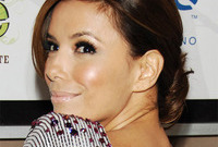Eva-longoria-makeup-side